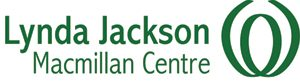 Lynda Jackson Macmillan Centre - supporting people affected by cancer