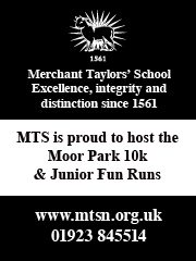 0867_MTS_MoorParkRun_Sep13