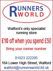 ad-runnersworldwatford