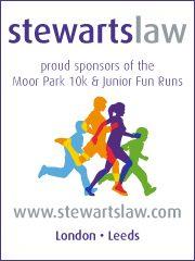 ad-stewarts-law