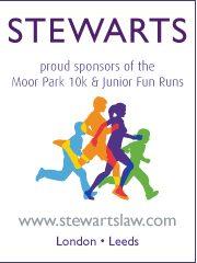 stewarts-ad